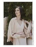 Winners issue Olga Savina - Page 7
