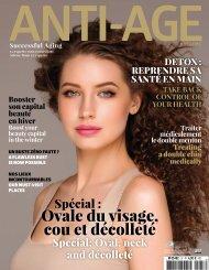 ANTI-AGE #37