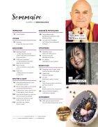 Happinez n°47 - Page 3