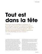 Happinez n°47 - Page 7