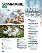Le Monde des Animaux n°31 - Page 2