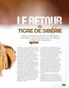Le Monde des Animaux n°31 - Page 5