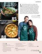 à table Janvier 2020 - Page 5