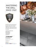 January 2020 Chef uk   - Page 2