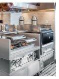 January 2020 Chef uk   - Page 3