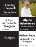 January 2020 Chef uk   - Page 4