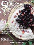 January 2020 Chef uk   - Page 6