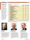 adRom erhält neuerlich internationale Auszeichnung für e-Mail Software - Seite 6