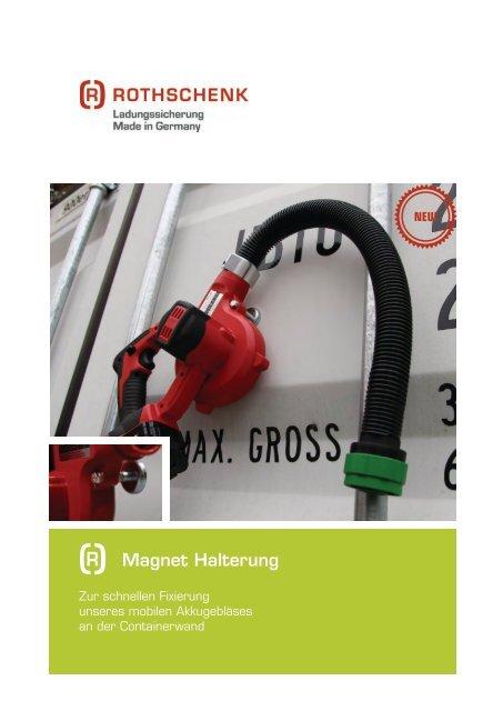 PI_Magnet_Halterung_Rothschenk