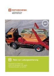 PI_Tools_Ladungssicherungsnetz_Rothschenk