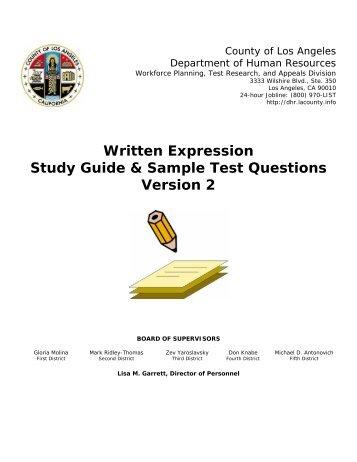 CCDE Study Guide [Book] - oreilly.com