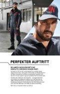 Fahnen Kössinger - Workwear - Page 2