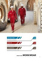 000078_workwear_2020 - Page 5