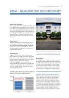 KEIM Wohnungswirtschaft - Seite 3