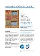 KEIM Wohnungswirtschaft - Seite 4