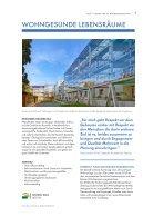 KEIM Wohnungswirtschaft - Seite 7