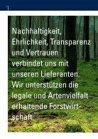Leyendecker - Terrassengestaltung - Seite 4