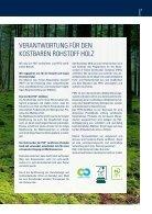 Leyendecker - Terrassengestaltung - Seite 5