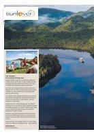Tasmania  - Page 2