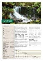 Tasmania  - Page 6