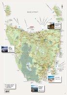 Tasmania  - Page 7