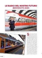 La Freccia Gennaio 2020 - Page 4