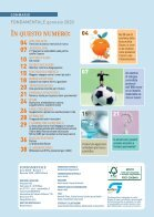 FondamentaleGen2020 - Page 2