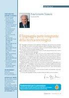 FondamentaleGen2020 - Page 3
