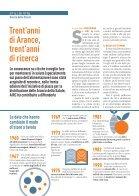 FondamentaleGen2020 - Page 4