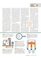 FondamentaleGen2020 - Page 5