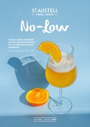 SAFG - No-Low - Issue 02