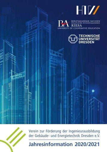 "Fachsymposium ""Smart Factory"" | BA Riesa, TU Dresden, HTW Dresden"