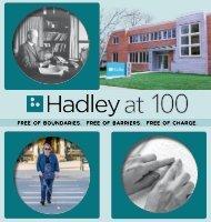 Hadley_Centennial_011620