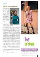HORNER Magazin | Januar-Februar 2020 - Page 3