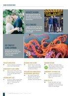 HORNER Magazin | Januar-Februar 2020 - Page 4