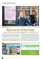 HORNER Magazin | Januar-Februar 2020 - Page 6