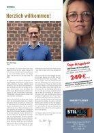 SCHWACHHAUSEN Magazin | Januar-Februar 2020 - Page 3