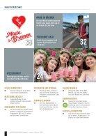 SCHWACHHAUSEN Magazin | Januar-Februar 2020 - Page 4