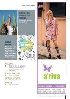 SCHWACHHAUSEN Magazin | Januar-Februar 2020 - Page 5