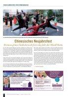SCHWACHHAUSEN Magazin | Januar-Februar 2020 - Page 6