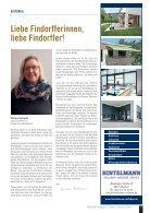 FINDORFF Magazin | Januar-Februar 2020 - Page 3