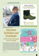 FINDORFF Magazin | Januar-Februar 2020 - Page 7