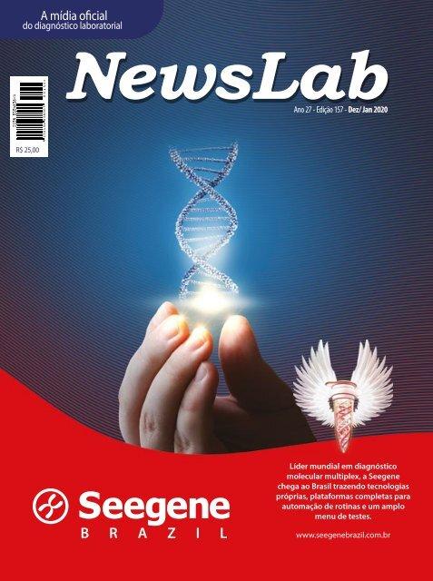 Newslab 157
