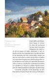 Leseprobe: Burg Stolpen - Seite 3