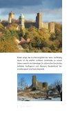 Leseprobe: Burg Stolpen - Seite 4