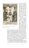 Leseprobe: Burg Stolpen - Seite 6