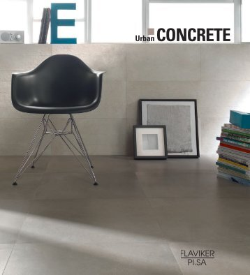 391CATALOGO URBAN CONCRETE
