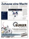 Wild Wings - Ausgabe 18 2019/20 - Page 2