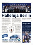 Wild Wings - Ausgabe 18 2019/20 - Page 4