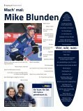 Wild Wings - Ausgabe 18 2019/20 - Page 6